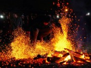 Du lịch - Khám phá di sản dân tộc Dao ở Hoàng Su phì