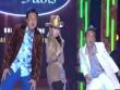 Hài Kiều Oanh, Chí Tài: Đi thi Vietnam Idol