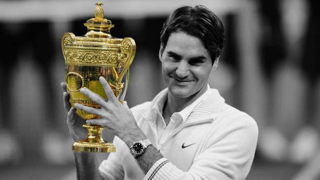 Sức hấp dẫn của Federer vẫn luôn là số 1. Mọi giải đấu sẽ kém vui đi rất nhiều nếu không có sự góp mặt của  Tàu tốc hành . Nếu có được trạng thái thể lực tốt, tay vợt Thụy Sĩ hoàn toàn có thể chạm tay vào chiếc cúp vô địch.