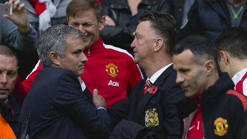 """Hazard có thể """"chống lại"""" Mourinho trước tòa - 2"""