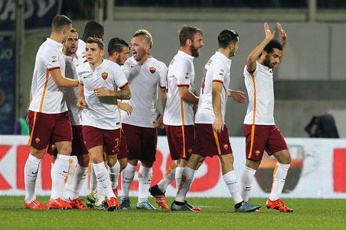 Top 10 CLB sút cầu môn nhiều nhất châu Âu: Real đầu bảng - 7