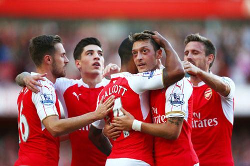 Top 10 CLB sút cầu môn nhiều nhất châu Âu: Real đầu bảng - 8