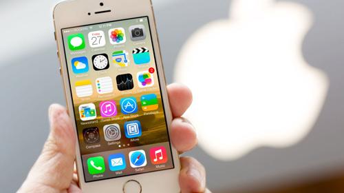 iPhone 6s ra mắt, iPhone đời cũ vẫn hút người dùng - 2