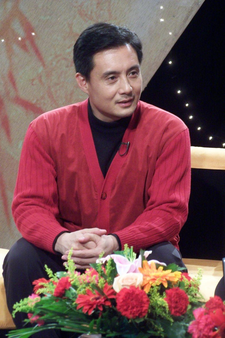 """Bạch Long Mã """"Tây Du Ký"""" thành ông chủ quầy thực phẩm - 13"""