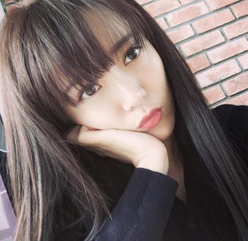 Hot girl Tú Linh tiết lộ nụ hôn đầu đời khi học lớp 10 - 7