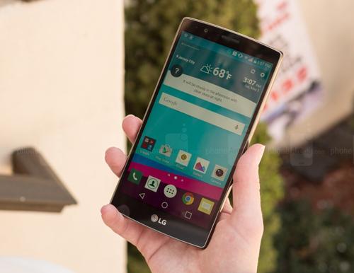 Điểm danh những smartphone tốt nhất dưới 9 triệu đồng - 4