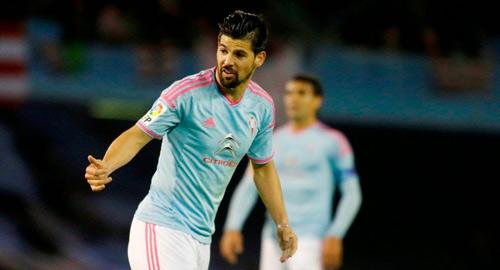 "Barca: Giữ chắc Neymar, mua lại ""đứa con La Masia"" - 2"