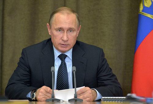 Tin thể thao HOT 11/11: Nga phủ nhận tiếp tay cho doping - 1