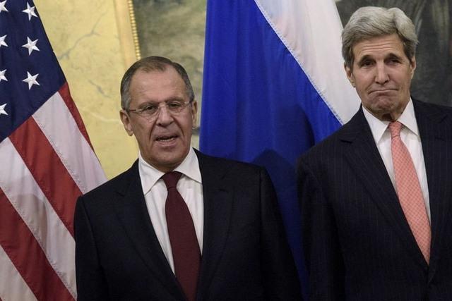 Putin: Nga sẽ có vũ khí chọc thủng hệ thống phòng thủ Mỹ - 2