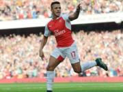 Bóng đá - Van Gaal gây sốc với Sanchez, Depay phản bác chỉ trích