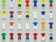 Bóng đá - Ứng viên chủ tịch FIFA đề xuất 40 đội dự World Cup
