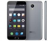 Thời trang Hi-tech - Meizu tung bộ 3 smartphone nguyên khối, phím Home lạ
