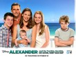 Trailer phim: Alexander and the Terrible, Horrible, No Good, Very Bad Day