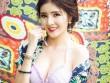 """4 mỹ nhân Việt """"mặt búp bê, thân hình kiều nữ"""""""