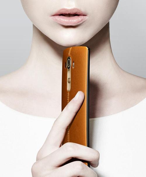 Top 5 smartphone hot nhất thị trường tháng 11 - 4