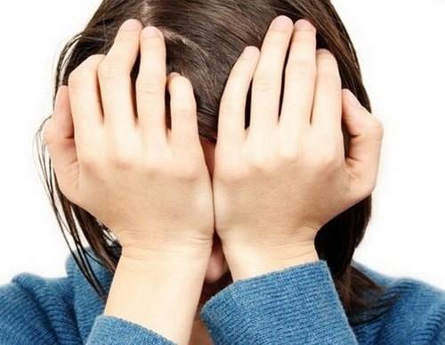 """Tai biến mạch máu não đang bị """"trẻ hóa"""" do áp lực cuộc sống? - 1"""
