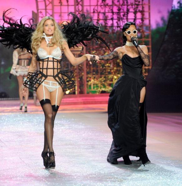 7 bản nhạc hot nhất sân khấu nội y Victoria's Secret - 6