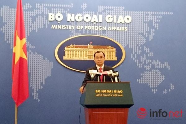 Việt Nam trúng cử Hội đồng chấp hành UNESCO với số phiếu rất cao - 1