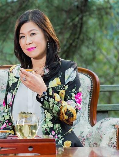 Bộ Công an Trung Quốc trực tiếp điều tra vụ bà Hà Linh - 1