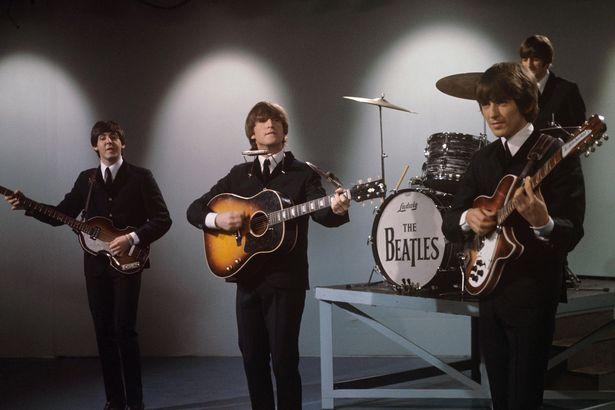 """""""Thành viên thứ 5"""" của The Beatles qua đời ở tuổi 85 - 2"""
