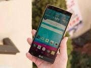 Thời trang Hi-tech - Điểm danh những smartphone tốt nhất dưới 9 triệu đồng