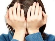 """Sức khỏe đời sống - Tai biến mạch máu não đang bị """"trẻ hóa"""" do áp lực cuộc sống?"""