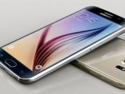 Thời trang Hi-tech - Samsung Galaxy S7 ra mắt ngày 21/2 năm sau