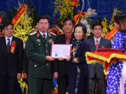 Giáo dục - du học - Việt Nam thêm 522 giáo sư, phó giáo sư