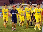 Bóng đá - U21 Việt Nam khát khao thể hiện để ra mắt HLV Miura