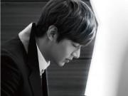 Ngôi sao điện ảnh - Lee Min Ho xin lỗi vì liên quan đến vụ gian lận kinh doanh