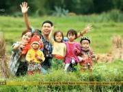 Du lịch - Khám phá nghề dệt lanh của dân tộc Mông