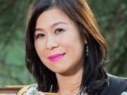 Tin tức trong ngày - Bộ Công an Trung Quốc trực tiếp điều tra vụ bà Hà Linh