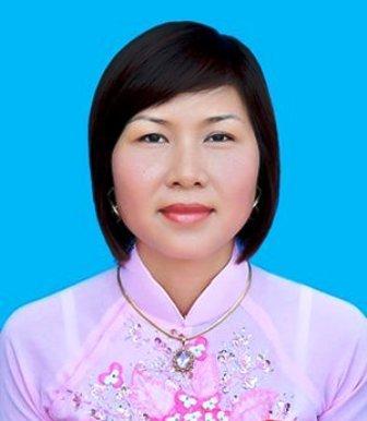 Nữ tỉ phú, đại biểu HĐND tỉnh Thái Bình bị khởi tố - 1