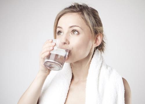 Mẹo hay chữa trị cảm cúm không cần dùng thuốc - 1