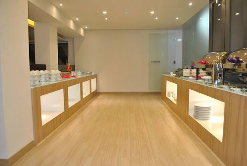 5 yếu tố quan trọng để lựa chọn sàn gỗ chất lượng - 2