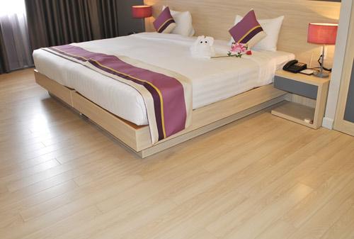 5 yếu tố quan trọng để lựa chọn sàn gỗ chất lượng - 4