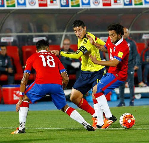 Tin HOT tối 13/11: Rooney từng chọn Costa hay nhất NHA - 3