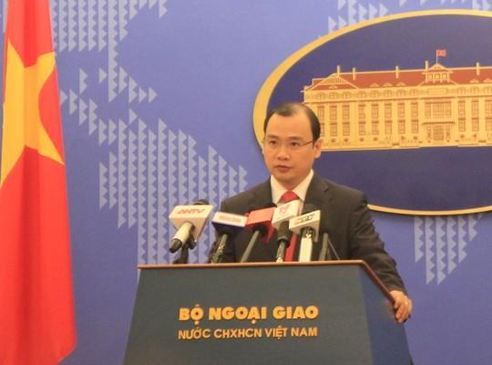 Singapore vẫn hạn chế du khách nữ từ Việt Nam - 2