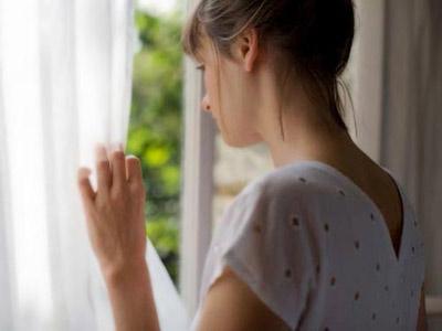 Bệnh trĩ có thể chữa khỏi hoàn toàn? - 1
