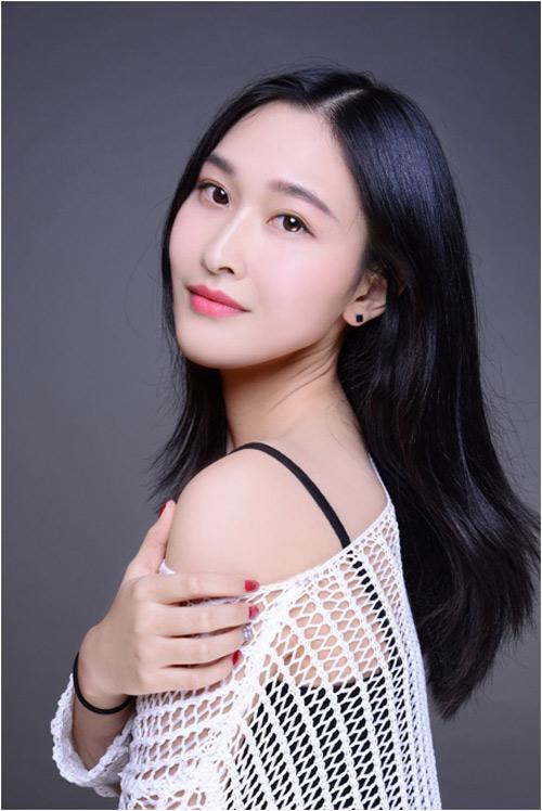 """""""Bản sao Thu Thảo"""" đăng quang Hoa hậu Trung Quốc - 2"""