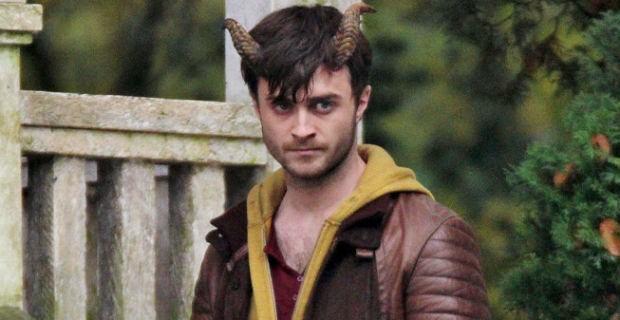 Diễn viên Harry Potter được gắn tên trên Đại lộ danh vọng - 4