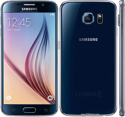 """Điểm danh smartphone """"hot"""" nhất thị trường 2015 - 2"""