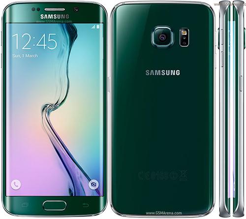 """Điểm danh smartphone """"hot"""" nhất thị trường 2015 - 3"""