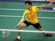 Thể thao - Tin thể thao HOT 13/11: Tiến Minh thăng tiến