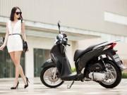 Ô tô - Xe máy - Honda VN giấu lỗi xe SH: Cục Đăng kiểm yêu cầu giải trình