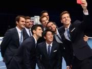 Lịch thi đấu Tennis - Lịch thi đấu ATP World Tour Finals 2015