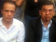 An ninh Xã hội - Đề nghị khởi tố vụ 2 luật sư bị hành hung, cướp tài sản