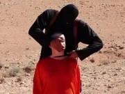 """Thế giới - Trùm đao phủ """"John thánh chiến"""" của IS 99% đã chết"""