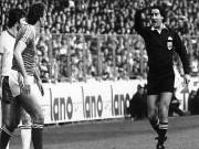 """Bóng đá - Tiếng còi """"đen"""" Real-Barca: Cuộc bạo động thế kỷ (P2)"""