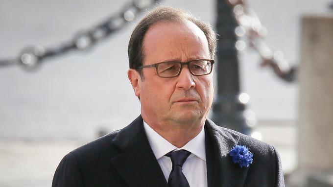Tấn công hàng loạt đẫm máu ở Paris, 153 người chết - 4